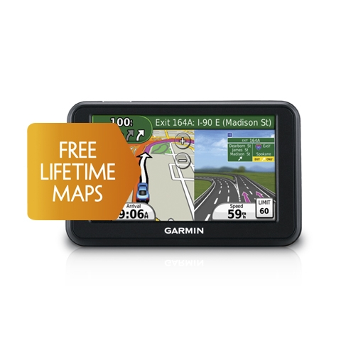 Tri Tronics 0101056300 together with Nuvi 50 Lm Sd Card Size also Acer e300 series additionally  on garmin gps 52lm review html