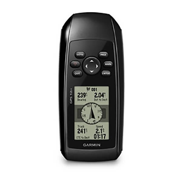gps 12h india marine products garmin india home rh garmin co in Garmin GPS 12XL Manual Garmin Map GPS 12 Manual