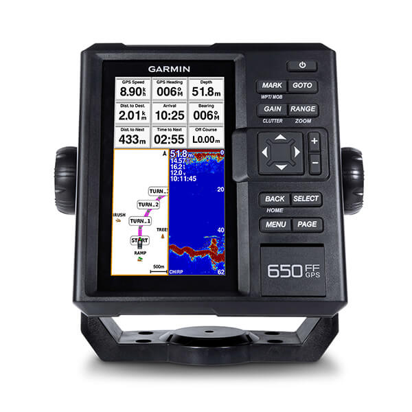 marine | products | garmin | india | home, Fish Finder
