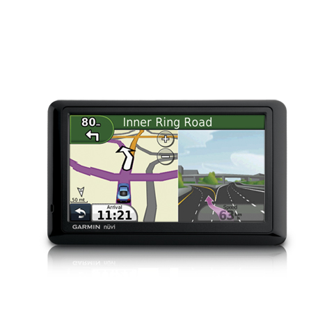 nuvi 1300 series india discontinued products garmin india rh garmin co in Garmin Nuvi 1300 Cable Garmin Nuvi 1300 Cable