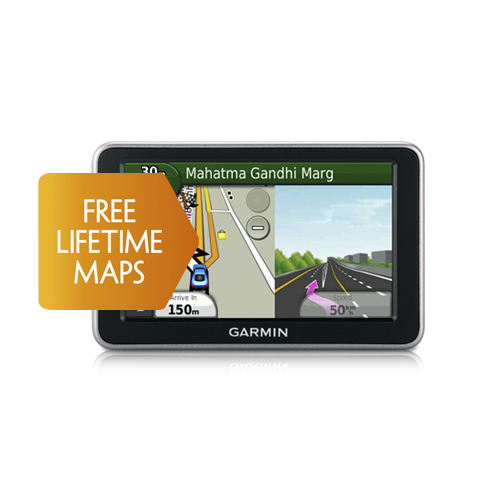 huw garmin biography of mahatma