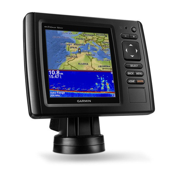 how to clear badges in garmin connect