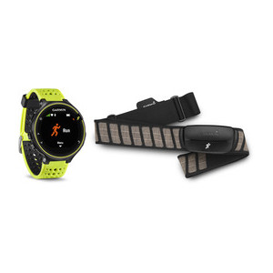 Forerunner 230 Wearables Products Garmin India Home