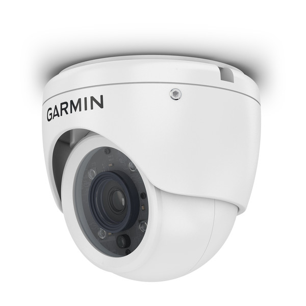 GC 200 Marine IP Camera