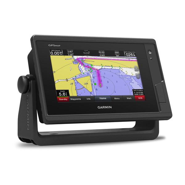 Garmin Update Software >> GPSMAP 722   Marine   Products   Garmin   India   Home