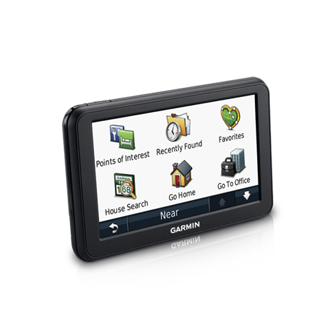 Prod100852 as well Nuvi 40lm india besides 182457576978 furthermore Holton Arms Creative Summer Calendar likewise Garmin Nuvi 50lm Portable Gps Ebay. on in box nuvi 40lm