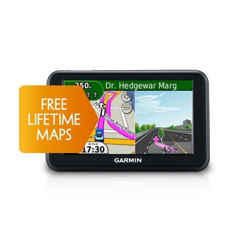 Nuvi 40lm india discontinued products garmin india home nvi 40lm india gumiabroncs Images
