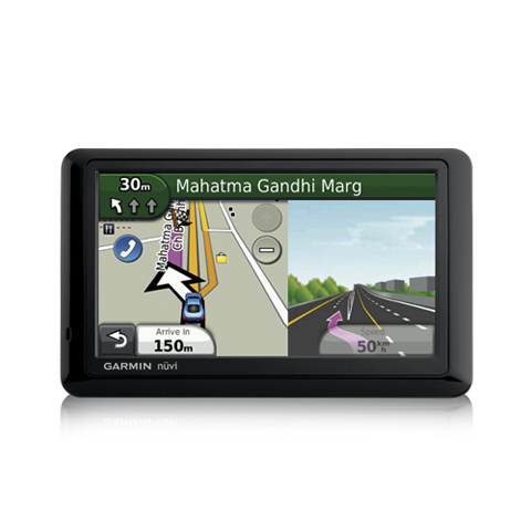 nuvi 1400 series india discontinued products garmin india rh garmin co in Garmin Nuvi 2555LMT Garmin Nuvi 1450
