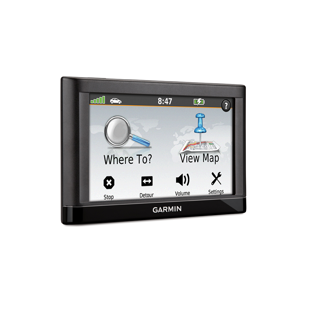Nuvi LM India Automotive Products Garmin India Home - Garmin nuvi usa map download