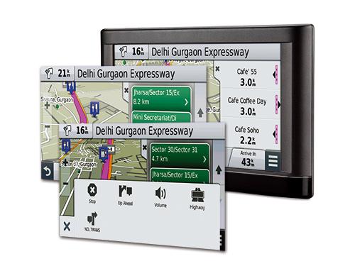 bharat electronics delhi