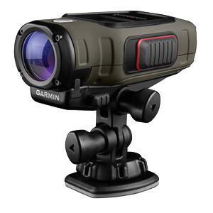 620 Sports as well Led Railways Tri Color Signal Torch 2743990 in addition 10464167 Searching For Fish Finders Sale also 1977 Bell 206b3 Jetranger Iii 2 further Carte Micro Sd Sandisk 2 Go. on gps in india garmin