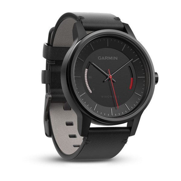 V Vomove Discontinued Products Garmin India Home
