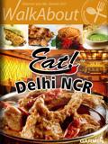 Zomato Delhi NCR s
