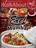 Zomato Mumbai s