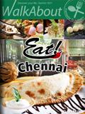Zomato Chennai s