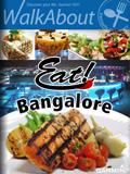 Zomato Bangalore s